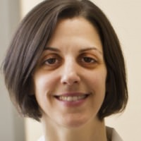 Jillian Catalanotti, MD, MPH, FACP's avatar