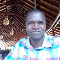 kevin murage, Dr's avatar