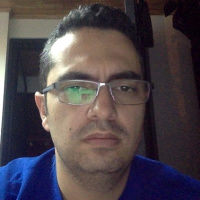 JORGE  OSPINA, MD's avatar