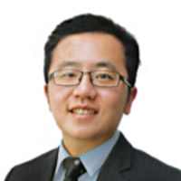 Wuyang Yang, MD, MS's avatar
