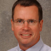 Sean O'Leary, MD, MPH's avatar