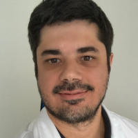 André Marassi, MD's avatar