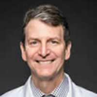 Lewis Nelson, MD's avatar