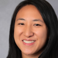 Michelle Lam, MD, MPH's avatar