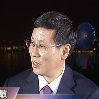 star zhao, md's avatar