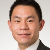 Jason Ngo, MD's avatar