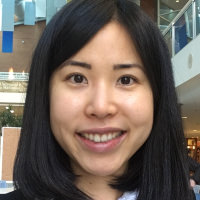 Michelle ., MD's avatar