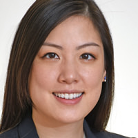 Ashley Tran, MD's avatar