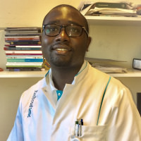 Denis Katundu, MD,MMED ORL-HNS's avatar
