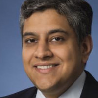Arjun Law, MD, DM's avatar