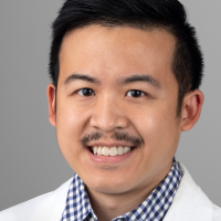 Clement Lee, MD, MS's avatar