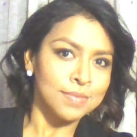 Nadia Sanchez, MD's avatar