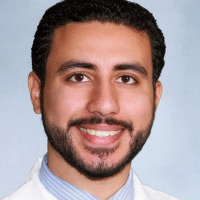 Elantably Ahmed, MD's avatar