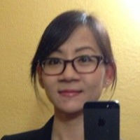 Cho May's avatar