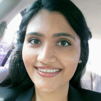 Shruti Jayaraman, MD's avatar