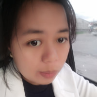 Christine Baliwang, MD's avatar