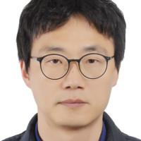 Jiseong Lee, MD's avatar