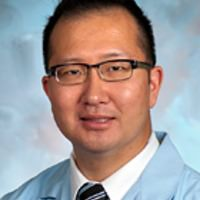 David Yoo, MD's avatar
