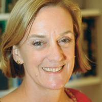 Molly Cooke, MD's avatar