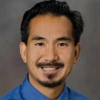 Roger Chou, MD's avatar