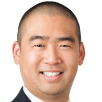 Anthony Yang, MD's avatar