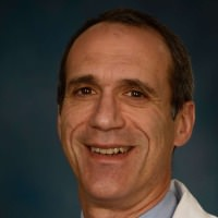 Michael Donnenberg, MD's avatar