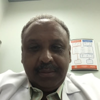Ahmed Ali, Neurosurgeon's avatar