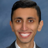 Neil Patel, MD's avatar