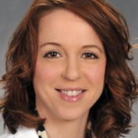 Brooke Worster, MD's avatar