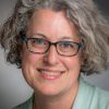 Jane deLima Thomas, MD's avatar