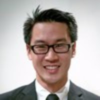 Peter Liu, MD, PhD's avatar