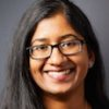Merilyn Varghese, MD's avatar