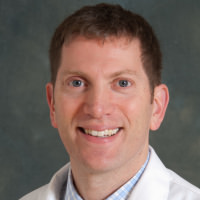 Robert Pargament, M.D.'s avatar