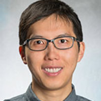 Thomas Ng, MD PhD's avatar