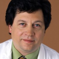 Richard Siegel, MD, PhD's avatar