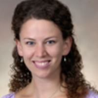 Megan Aylor, MD's avatar