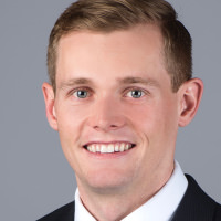 Andrew Sill, MD's avatar