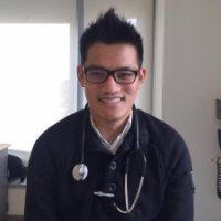 Andrew Truong, MD's avatar
