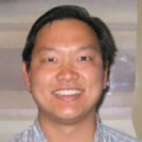 Albert Liu, MD, MPH's avatar