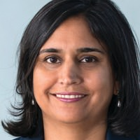 Tejal Gandhi, MD, MPH, CPPS's avatar