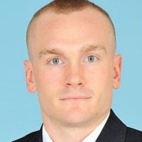 Tanner Moore, MD's avatar