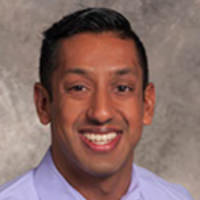 Ryan Kabir, MD's avatar