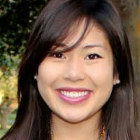Christina Cheung, MD's avatar