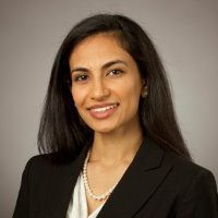 Archana Shah, MD, MBA's avatar