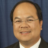 Vin Tangpricha, MD, PhD's avatar
