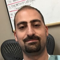Ghazwan Elias, MD's avatar