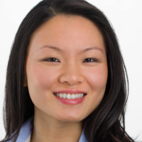 Sheena Hill, MD, MPH's avatar