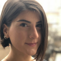 Mariam Hovakimyan, Ms's avatar