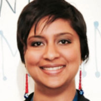 Sonali Mantoo, MD's avatar