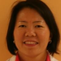 Nancy Chang, MD's avatar